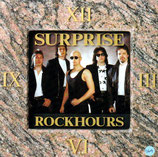 Surprise - Rockhours