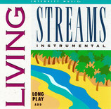 Hosanna Music - Living Streams Instrumental (Integrity Music)
