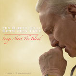 Jimmy Swaggart - Songs About The Blood