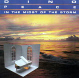 Dino - Peace In The Midst Of The Storm (BENSON)