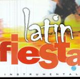 latin fiesta Instrumental