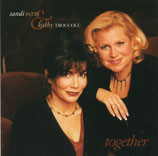 Sandi Patty & Kathy Troccoli - Together