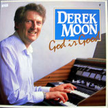 Derek Moon - God Is Good