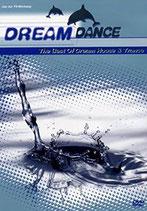 DVD DREAM DANCE - The Best Of Dream House & Trance