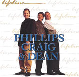 Phillips Craig & Dean - Lifeline