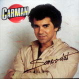 Carman - Some-O-Dat