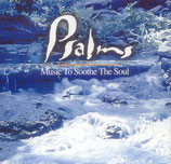 Psalms - Music To Soothe The Soul