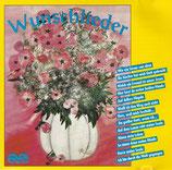 ERF Studiochor - Wunschlieder