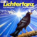Siegfried Fietz - Lichtertanz