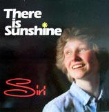 Gro Siri Johansen - There Is Sunshine