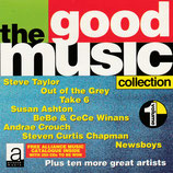 The Good Music Collection Volume 1