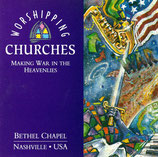 Worshipping Churches : Bethel Chapel Nashville USA - Making Was In The Heavenlies