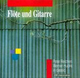 Werner Hucks & Peter Reichen - In Classic