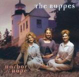 Ruppes - Harbor of Hope -