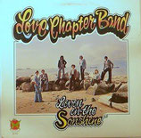 Love Chapter Band - Livin' In The Sonshine