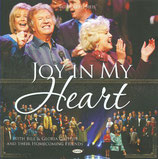Gaither Homecoming - Joy In My Heart