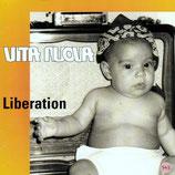 VITA NUOVA : Liberation