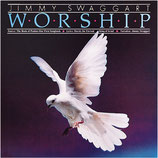 Jimmy Swaggart - Worship