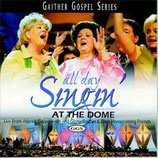 Gaither Homecoming - All Day Singin' At The Dome