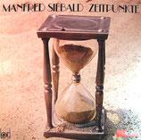 Manfred Siebald - Zeitpunkte
