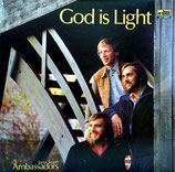 Janz Team Ambassadors - God is Light