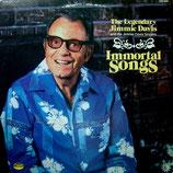 Jimmie Davis - Immortal Songs