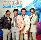 Oasis - True Love