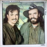 The Bellamy Brothers - Country Rap
