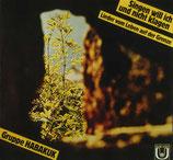 Habakuk - Singen will ich und nicht klagen