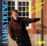 James Doing - Schöne Stimmen loben Gott