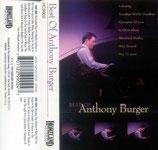 Anthony Burger - Best Of Anthony Burger