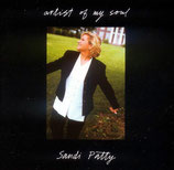 Sandi Patty - Artist of my Soul
