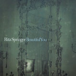 Rita Springer - Beautiful You