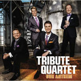 Tribute Quartet - Our Anthem
