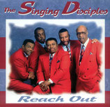 Singing Disciples - Reach Out