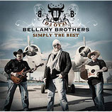 DJ Ötzi & Bellamy Brothers - Simply The Best