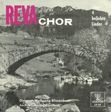 Reva Chor Hamburg
