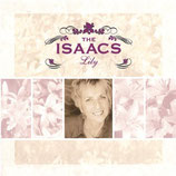 The Isaacs - Lily