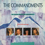 Tom Parker Project - The Commandments