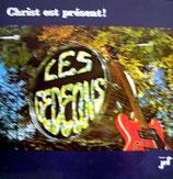 Les Gedeons - 1 : Christ est présent!