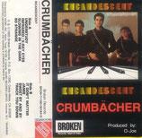 Crumbächer - Incandescent