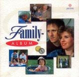 Janz Team Family-Album