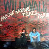 Malcolm & Alwyn - Wildwall