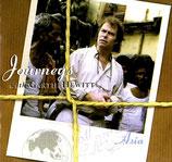 Garth Hewitt - Journey with Garth Hewitt 3 Asia