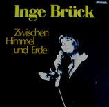 Inge Brück - Zwischen Himmel und Erde