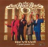 Oak Ridge Boys - Revival