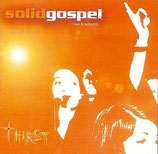 Solid Gospel - Thirst