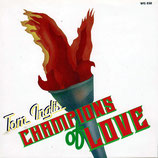 Tom Inglis - Champions of Love