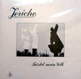 Jericho - Tröstet mein Volk