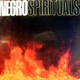 Hildor Janz - Negro Spirituals
